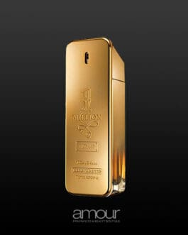 1 Million EDT by Paco Rabanne