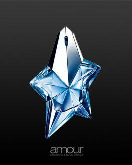 Angel by Thierry Mugler EDP