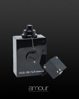 Armaf Club de nuit Intense EDT