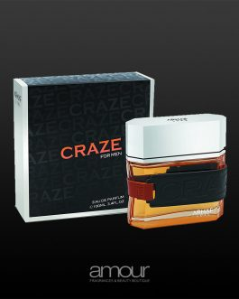 Armaf Craze EDP