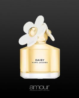 Daisy by Marc Jacobs EDT