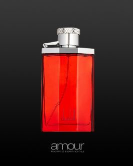 Dunhill Desire EDT