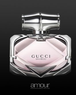 Gucci Bamboo by Gucci EDP