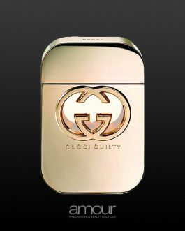 Gucci Guilty by Gucci EDT