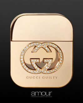 Gucci Guilty by Gucci Diamond Limited Edition  EDT  (unboxed)