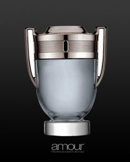 Invictus EDT by Paco Rabanne