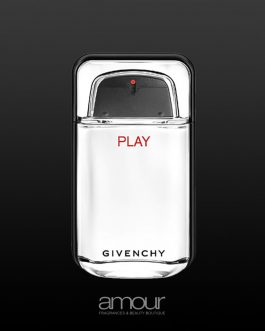 Play by Givenchy EDT