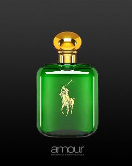 Polo by Ralph Lauren EDT
