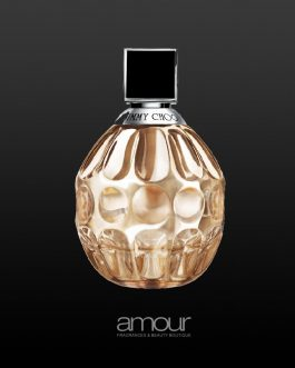 Jimmy Choo Jimmy Choo EDP