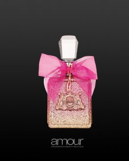 Viva La Juicy by Juicy Couture EDP