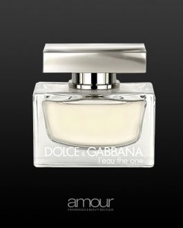 L'eau The One by Dolce & Gabbana EDT for Women