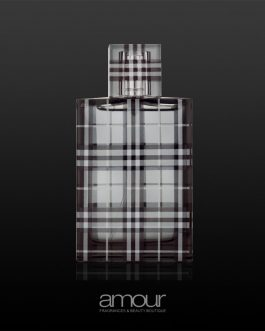 Burberry Burberry Brit for Men EDT