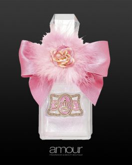 Viva la Juicy Glace by Juicy Couture