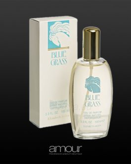 Blue Grass by Elizabeth Arden EDP