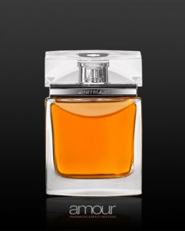 Exceptionnel Homme by Mont Blanc