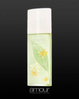 Green Tea Honeysuckle by Elizabeth Arden EDT