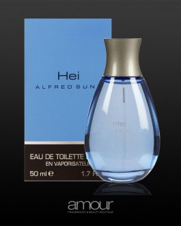Hei by Alfred Sung EDT