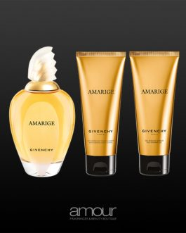 Amarige by Givenchy (set)