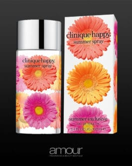 Clinique Happy Summer EDT