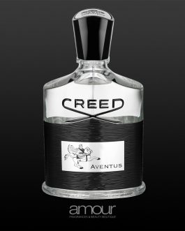 Creed Aventus by Creed EDP for Men