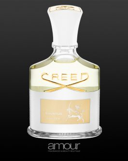 Aventus for Her by Creed EDP