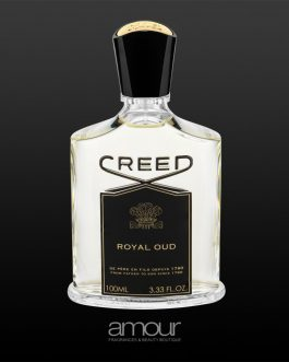 Creed Royal Oud by Creed EDP