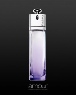 Dior Addict Eau Sensuelle by Christian Dior EDT for Women