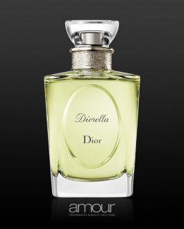 Diorella by Christian Dior EDT for Women