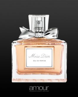 Dior Miss by Christian Dior EDP for Women
