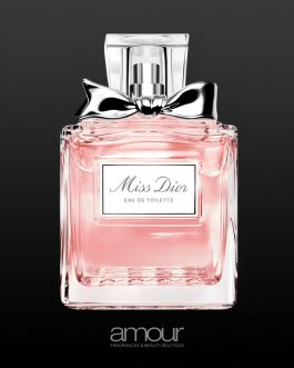 Dior Miss by Christian Dior EDT for Women