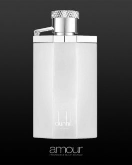 Dunhill Desire silver by Dunhill EDT