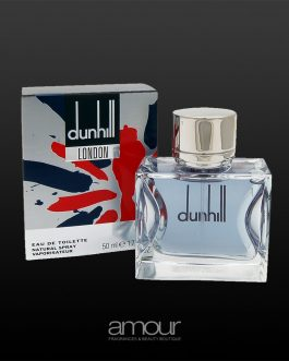 Dunhill London by Dunhill EDT