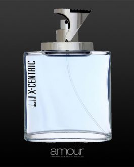 Dunhill X-Centric by Dunhill EDT