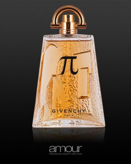 Pi by Givenchy EDT