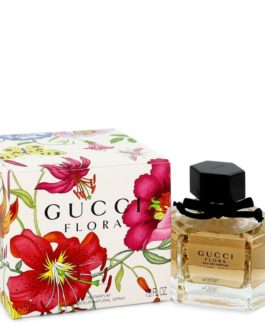 Gucci Flora by Gucci EDP for Women