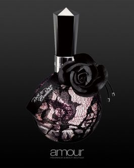 Rock 'n Rose Couture by Valentino EDP  (unboxed)