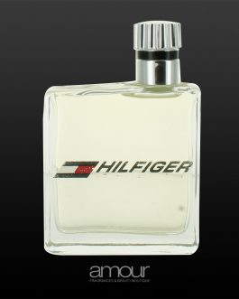 Tommy Hilfiger Athletics Cologne