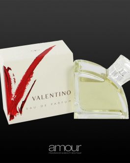 V by Valentino EDP