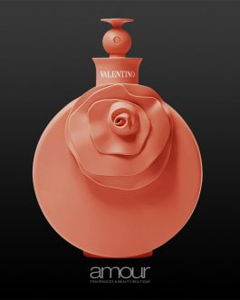 Valentina Blush by Valentino  EDP