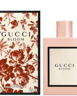 Gucci Bloom by Gucci EDP