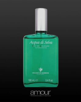 Acqua di Selva Eau De Cologne by Visconti Di Modrone