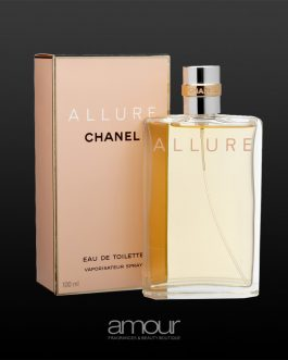 Allure by Chanel EDT