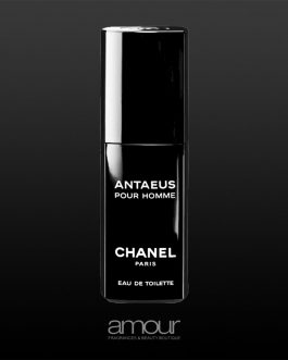 Antaeus Pour Homme  by Chanel EDT