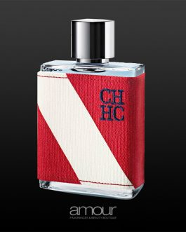 CH Men Sport by Carolina Herrera EDT
