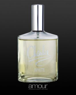 Charile White by Revlon
