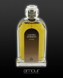 Chypre D'Orient by Molinard EDT