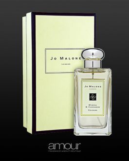 Mimosa and Cardamom by Jo Malone Cologne