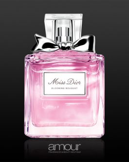 Miss Dior Blooming Bouqet by Dior EDT
