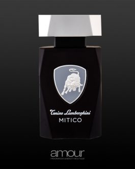 Mitico by Conino Lamborghini EDT