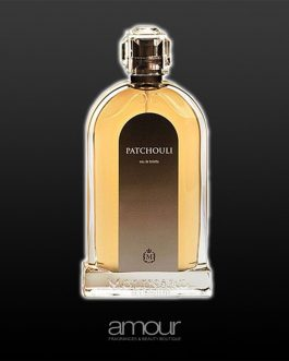 Patchouli by Molinard EDT
